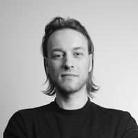 Profile photo of Kristians Zarins