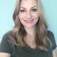 Profile photo of Rachel Jay