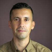 Profile photo of Ralph Brinker