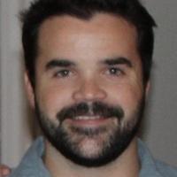Profile photo of Cole Pooler