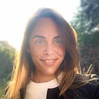 Profile photo of Laura Helmert