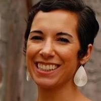 Profile photo of Candice Haddad