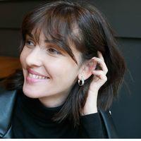 Profile photo of Linda Mata