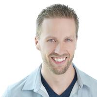 Profile photo of David Smith