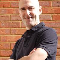 Profile photo of Chris Hines