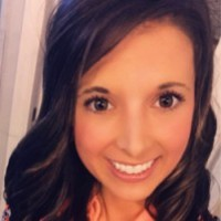 Profile photo of Gina  Lynn