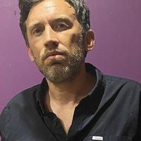 Profile photo of Pedro Dos Santos