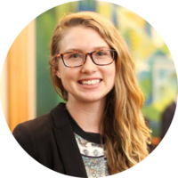 Profile photo of Lindsay Bownik