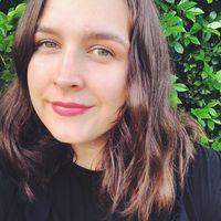 Profile photo of Melissa Cowan