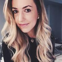 Profile photo of Marina Bender