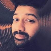 Profile photo of Niven Prasad