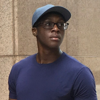 Profile photo of Khalid Antwi