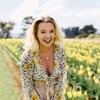 Profile photo of Emma Bryson