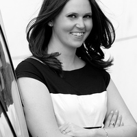 Profile photo of Nicole Myers