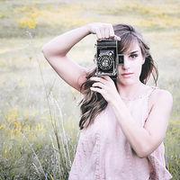 Profile photo of Andrea Wilkinson