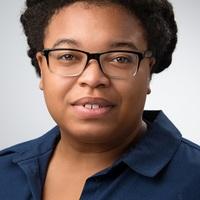 Profile photo of Melisa Pettaway