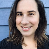 Profile photo of Elaine Genest