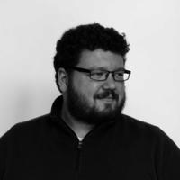 Profile photo of Andrew Webb