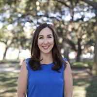 Profile photo of Catherine Woods