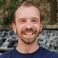 Profile photo of Timothy Brand