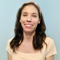Profile photo of Emily Shue