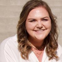 Profile photo of Haley Tucker