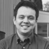 Profile photo of Ren Sayer