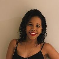 Profile photo of Charlotte Rigaud