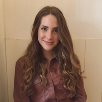 Profile photo of Susanna Gauger