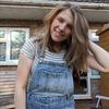 Profile photo of Janie Richardson