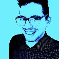 Profile photo of Alex Kosik