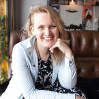 Profile photo of Terri W