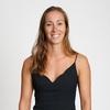 Profile photo of Cintia Tobar