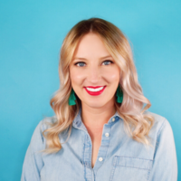 Profile photo of Danielle Hawthorne