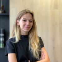 Profile photo of Laura Scalco
