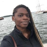 Profile photo of Kemi Olaoshun