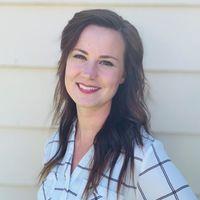 Profile photo of Maddison Hodson