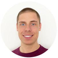 Profile photo of Andy Turba