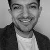 Profile photo of Armand Sanchez