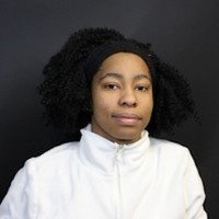 Profile photo of Nadira Bostic