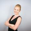 Profile photo of Amanda Hill