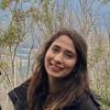 Profile photo of Mavia Kazi