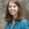 Profile photo of Bethany DuVal