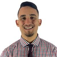 Profile photo of Malik Kurdi