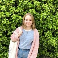 Profile photo of Courtney Skinner