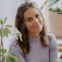 Profile photo of Sarah Stark