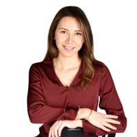 Profile photo of Argentina Mena