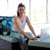 Profile photo of Alison Kearney