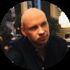 Profile photo of Alex Balakshy