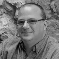 Profile photo of Richard Keller